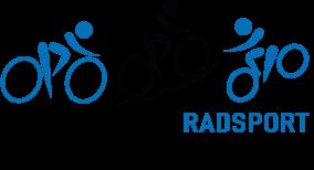 Förderverein Radsport hessische Bergstraße e.V.