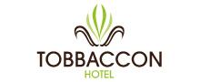logo-tobbaccon