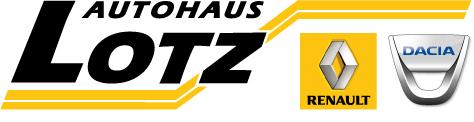 Logo-Lotz