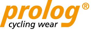 Prolog_logo]