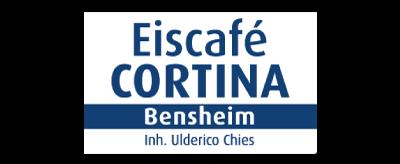 eiscafe-cortina