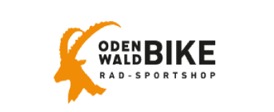 logo-odenwald-bike